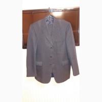 Классический мужской костюм производства Турция, фирма «AKKAYA»