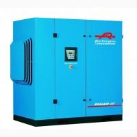Винтовой компрессор Worthington RollAir 60, 45 кВт (компрессор БУ продажа или аренда)