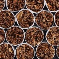 Продам очень хороший табак Вирджиния, Берли. Махорка Гильзи Машинки
