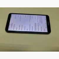Продам б/у Huawei Y5 2018 2/16 GB