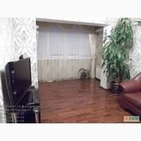 Мостицкая,10. Аренда 3-комнатной VIP квартиры!