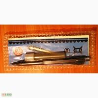 Продам карандаши механические советского производства новые в упаковке