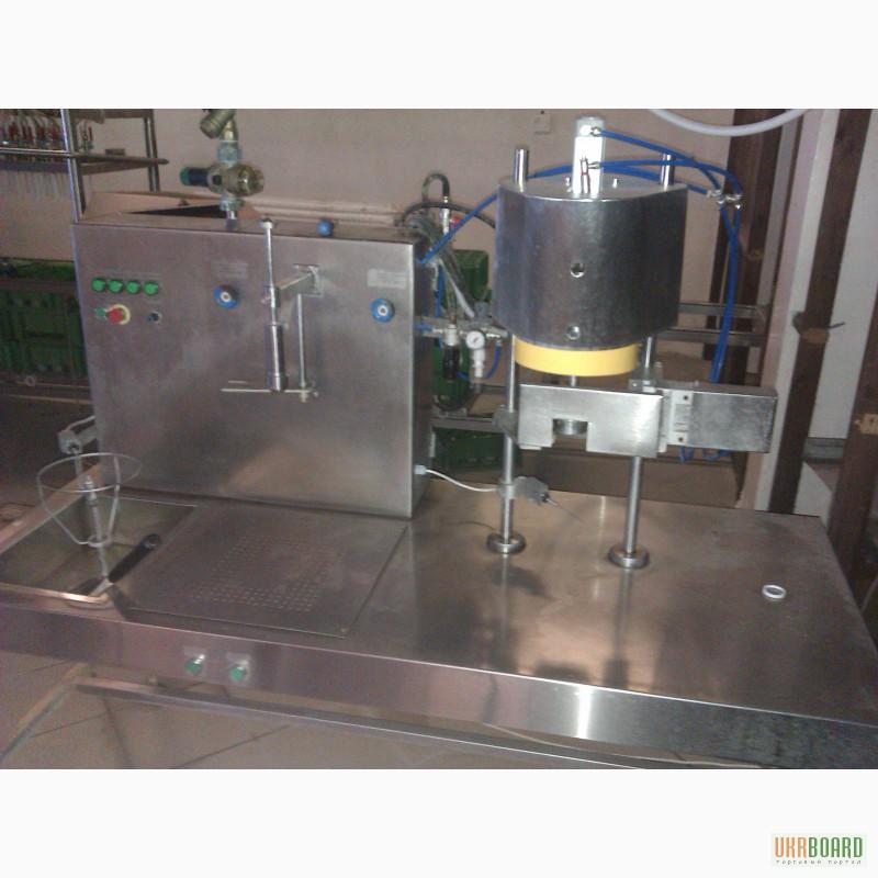 Оборудование для розлива пива из кег ростов на дону