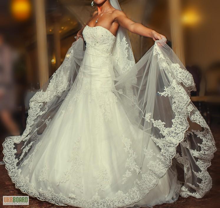 Фото свадебных платьев в италии