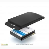 2Energy батарея аккумулятор Craftmann к телефону HTC A8181 Desire (2800mAh)