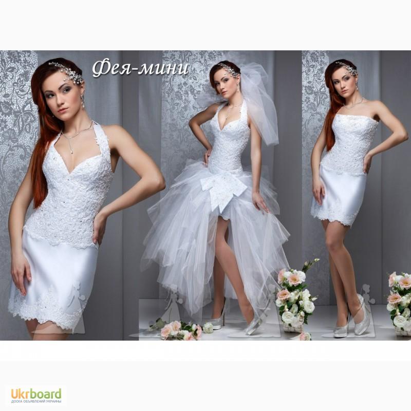 Как своими руками украсить свадебное платье своими руками фото