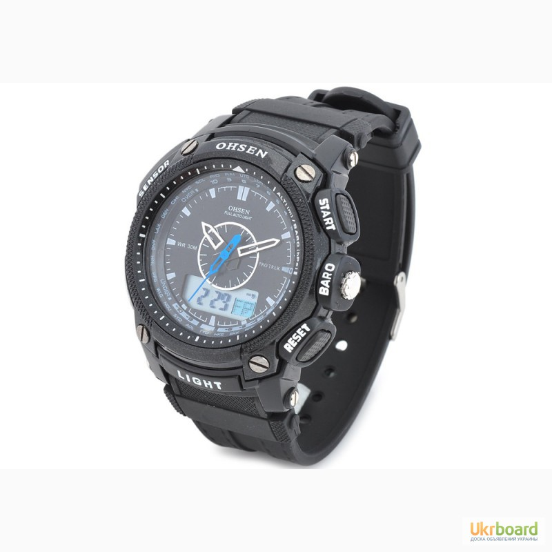 Наручные часы наложенным платежом недорого