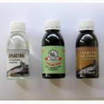 Засоби по догляду за пневматикой ІЖ-38, МР-512, Hatsan-70. Пружини, манжети ІЖ-22, ІЖ-60
