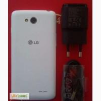 Смартфон LG L90 (D405)