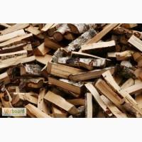 Продам дрова акации в Днепропетровске