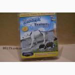 Современный поводок для собак Instant Trainer Leash (Инстент Трейнер)