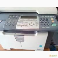 Продам принтер Toshiba 167 e-studio б/у в отличном состоянии