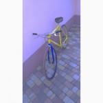 Трековый велосипед Azimut Fixed Gear bike
