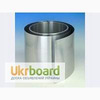 Рулон оцинкованный 0, 5 Zn 100-140 ( размер 1000/1250) сталь DX51D