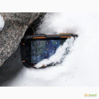 Смартфон всепогодный SIGMA X-Treme PQ22A.PQ 23