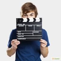 Курс: Актерское мастерство для взрослых. Intensive