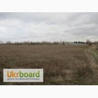 Продам земельный участок ОСГ