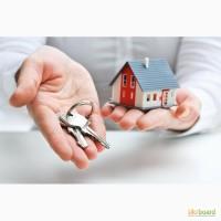 Что нужно знать при покупке участка для строительства загородного дома