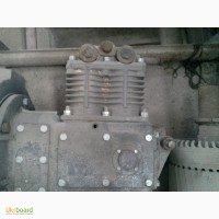 Продам компрессор ЭК 7В