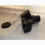 Фотоаппарат Samsung WB100 Black