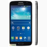 Samsung g7109 galaxy grand 2 оригинал новые с гарантией