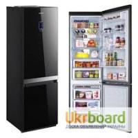 Срочный ремонт холодильников на дому в Запорожье. НЕДОРОГО