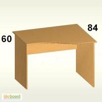 Столы для дома и офиса. Стол БЮ-106