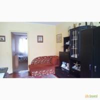 Продам свою 3-х комнатную квартиру в Святошинском районе с хорошим видом из окон