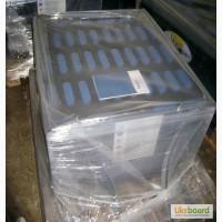 Продам тяговый аккумулятор для электропогрузчика Crown, 48В, 500Ач