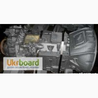 Ремонт коробок переключения передач КПП ЯМЗ-238ВМ