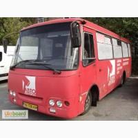 Продам автобус Богдан А092