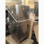 Продам купольную посудомойку Zanussi бу LS9P