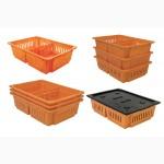 Ящик для перевозки цыплят