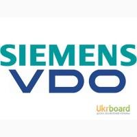 Ремонт форсунок, насосов ТНВД Siemens, Continental, VDO