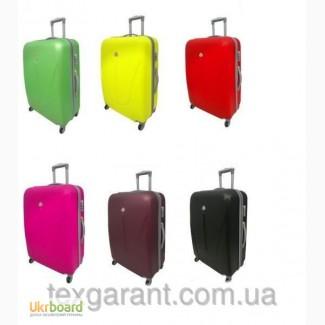 Чемодан сумка 882 XXL (большой) S