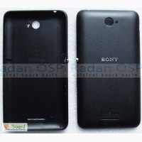 Продам крышки аккумулятора для Sony Xperia E4 dual E2115, (оригинал)