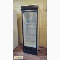 Холодильный шкаф витрина, холодильный шкаф цена