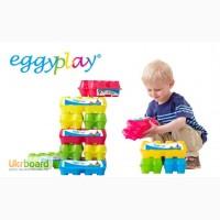 Лотки для яиц, упаковка для яиц, тара для яиц
