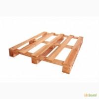 Продам поддон 1200*1000 б/у деревянные 3 сорт