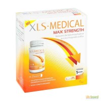 Продам Xls Medical Max Strength