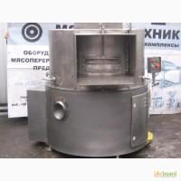 Центрифуга Г6-ФЦШ-У