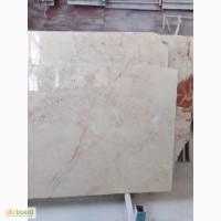 Мрамор : слябы - 450 штук -45 дол. США кв. м. ( Пакисан, Индия, Турция, Италия ) плитка