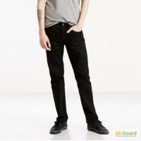 Джинсы Levis 511 Slim Fit Jeans (США)