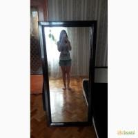 Продам новое большое зеркало