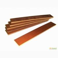 Лопатки текстолитовые пластина лопасти для вакуумного насоса УВД-10, ДВН-1, НВДУ