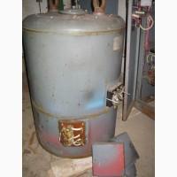 Оборудование для отжига, литья