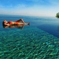 Купить горящие туры на Бали из Одессы: все включено, стоимость отдыха
