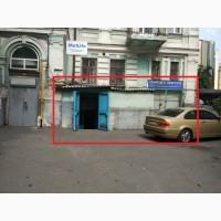 Без комиссии! Центр, 1 этаж+ цоколь, 164м2, отд. вход, Жилянская, 114