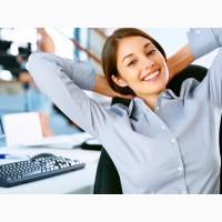 Требуется менеджер в интернет-магазин без опыта работы
