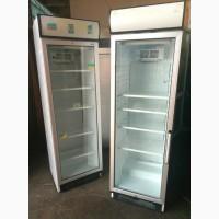 Холодильный шкаф Б/У Ugur USS 374